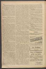 Ischler Wochenblatt 19030517 Seite: 4