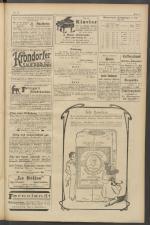 Ischler Wochenblatt 19030517 Seite: 5