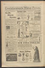 Ischler Wochenblatt 19030517 Seite: 6