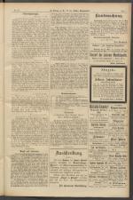 Ischler Wochenblatt 19030517 Seite: 7