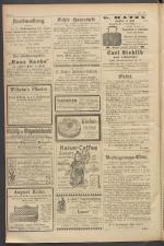 Ischler Wochenblatt 19030517 Seite: 8