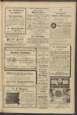 Ischler Wochenblatt 19030517 Seite: 9