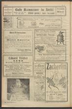 Ischler Wochenblatt 19030906 Seite: 10