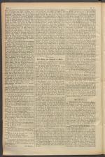 Ischler Wochenblatt 19030906 Seite: 2