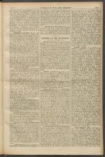 Ischler Wochenblatt 19030906 Seite: 3