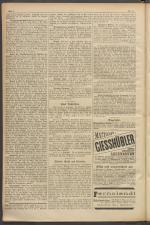 Ischler Wochenblatt 19030906 Seite: 4