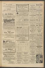 Ischler Wochenblatt 19030906 Seite: 5