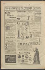 Ischler Wochenblatt 19030906 Seite: 6