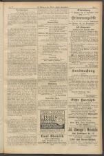 Ischler Wochenblatt 19030906 Seite: 7