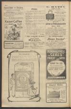 Ischler Wochenblatt 19030906 Seite: 8