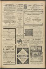 Ischler Wochenblatt 19030906 Seite: 9