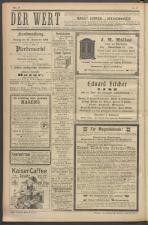 Ischler Wochenblatt 19030913 Seite: 10