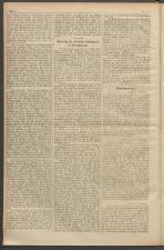 Ischler Wochenblatt 19030913 Seite: 2