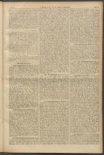 Ischler Wochenblatt 19030913 Seite: 3