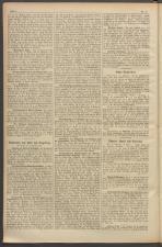 Ischler Wochenblatt 19030913 Seite: 4