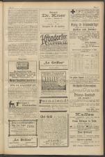 Ischler Wochenblatt 19030913 Seite: 5