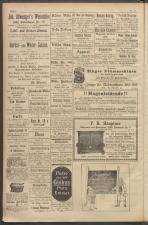 Ischler Wochenblatt 19030913 Seite: 6