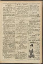 Ischler Wochenblatt 19030913 Seite: 7