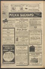 Ischler Wochenblatt 19030913 Seite: 8