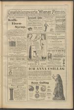 Ischler Wochenblatt 19030913 Seite: 9