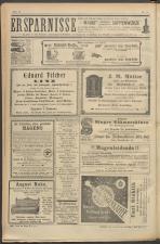 Ischler Wochenblatt 19030927 Seite: 10