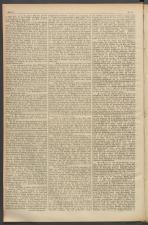 Ischler Wochenblatt 19030927 Seite: 2