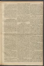Ischler Wochenblatt 19030927 Seite: 3
