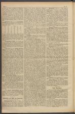 Ischler Wochenblatt 19030927 Seite: 4