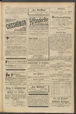Ischler Wochenblatt 19030927 Seite: 5