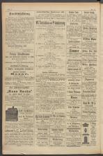 Ischler Wochenblatt 19030927 Seite: 6