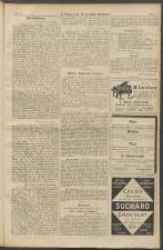Ischler Wochenblatt 19030927 Seite: 7