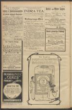 Ischler Wochenblatt 19030927 Seite: 8