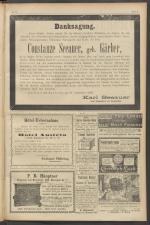 Ischler Wochenblatt 19030927 Seite: 9