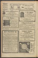 Ischler Wochenblatt 19031108 Seite: 10
