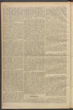 Ischler Wochenblatt 19031108 Seite: 2