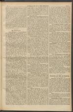 Ischler Wochenblatt 19031108 Seite: 3