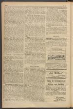 Ischler Wochenblatt 19031108 Seite: 4