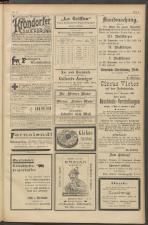 Ischler Wochenblatt 19031108 Seite: 5