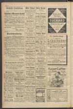 Ischler Wochenblatt 19031108 Seite: 6