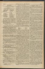 Ischler Wochenblatt 19031108 Seite: 7