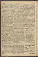 Ischler Wochenblatt 19031108 Seite: 8