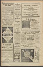 Ischler Wochenblatt 19031220 Seite: 10