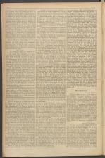 Ischler Wochenblatt 19031220 Seite: 2