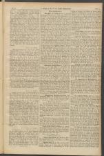 Ischler Wochenblatt 19031220 Seite: 3