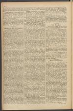 Ischler Wochenblatt 19031220 Seite: 4