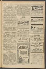 Ischler Wochenblatt 19031220 Seite: 5