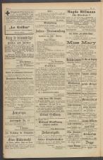 Ischler Wochenblatt 19031220 Seite: 6