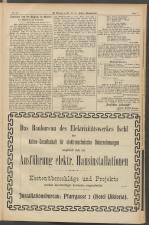 Ischler Wochenblatt 19031220 Seite: 7