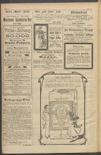 Ischler Wochenblatt 19031220 Seite: 8
