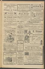 Ischler Wochenblatt 19031220 Seite: 9